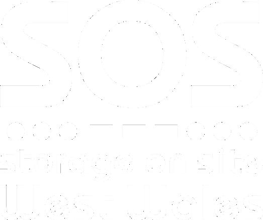 SOS West Wales